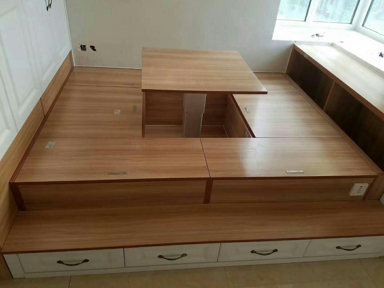 日照实木家具有哪些品牌