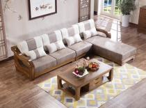 日照实木沙发品牌