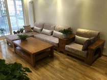 实木沙发尺寸