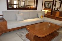 日照布艺沙发品牌